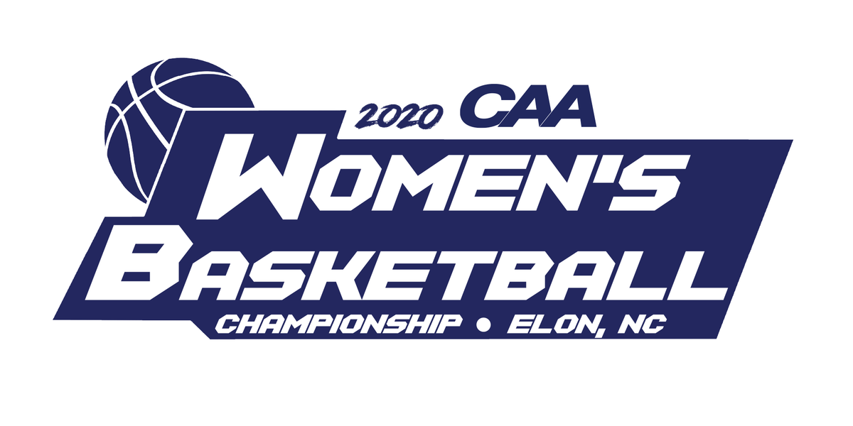 CAA cancels women's basketball tournament, suspends all spring sports until further notice