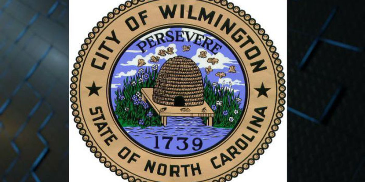 No tax increase proposed in 2016-17 Wilmington budget plan