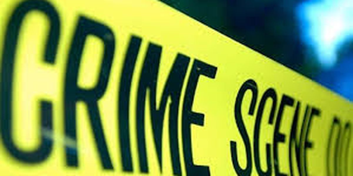 One dead, another wounded in early morning attempted robbery