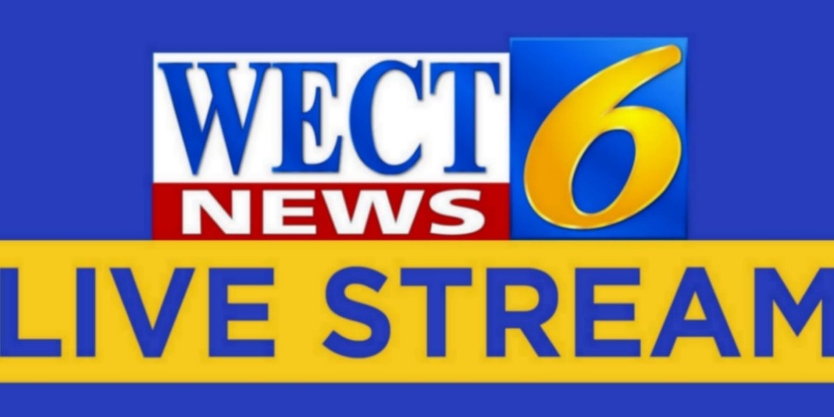 WECT: Power Breakfast