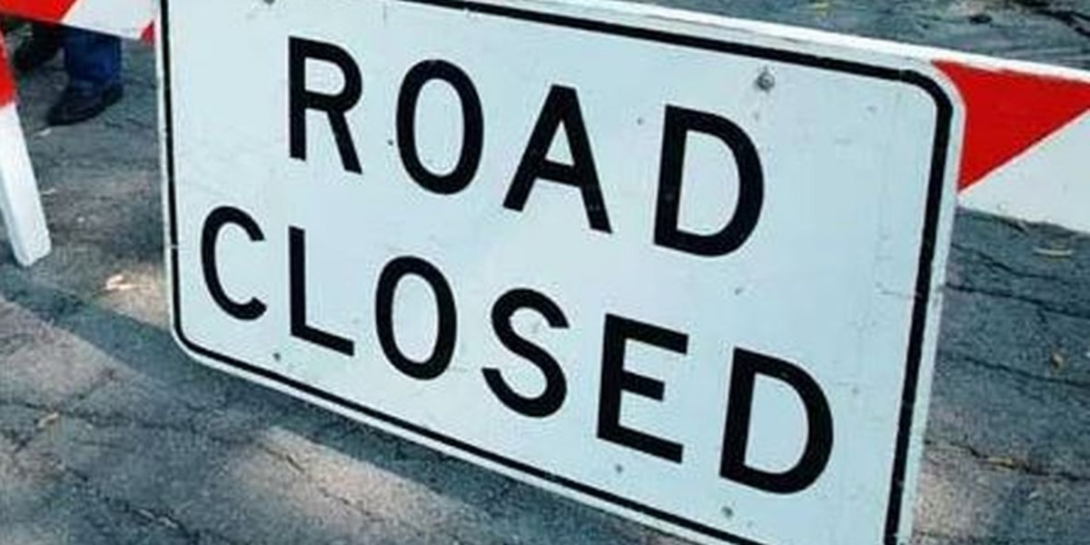 Traffic Alert: road reopen after fire causes highway to close Sunday morning