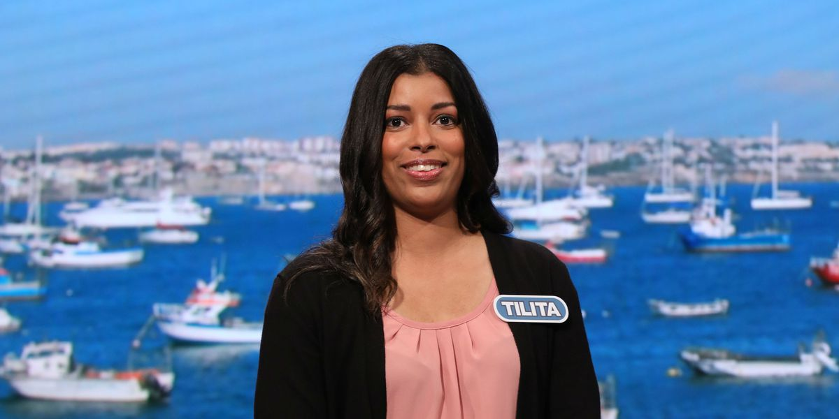 Brunswick Co. resident to appear on Wheel of Fortune tonight