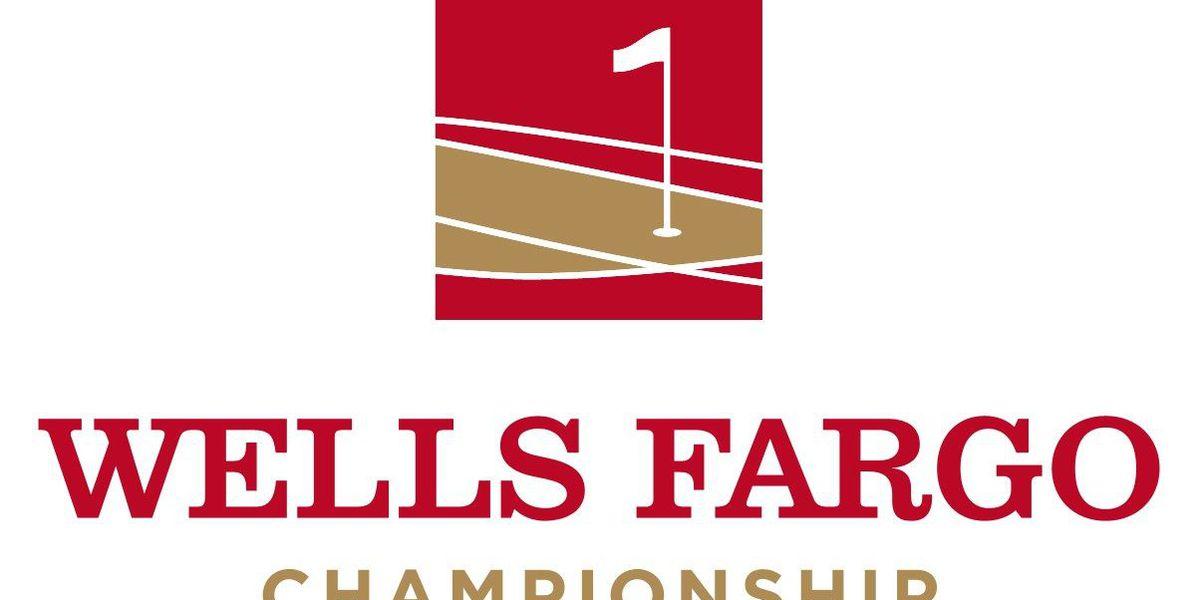 Adam Hadwin, Mark Leishman join Wells Fargo Championship field