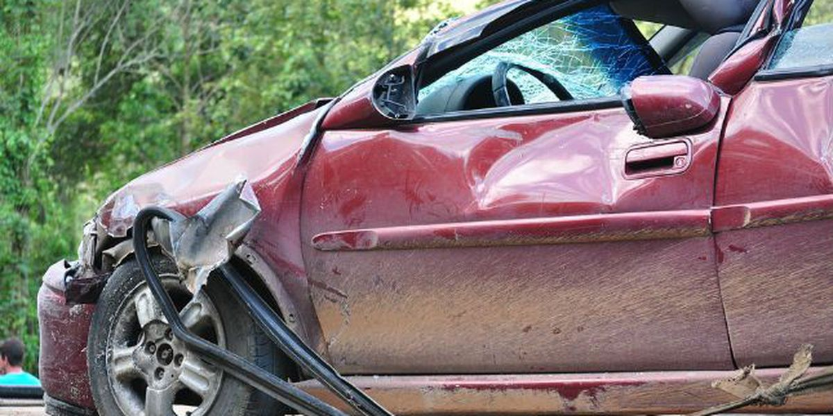 Crash taxes: to serve and protect, or serve and collect?
