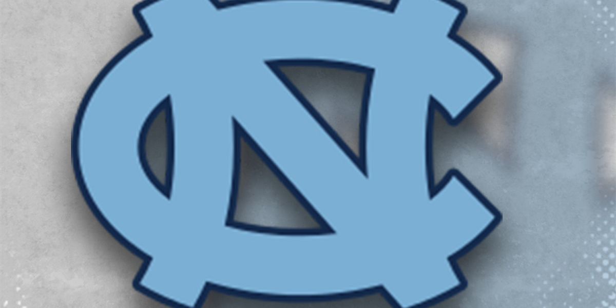 Sharpe, Bacot lead Tar Heels over North Carolina State 86-76