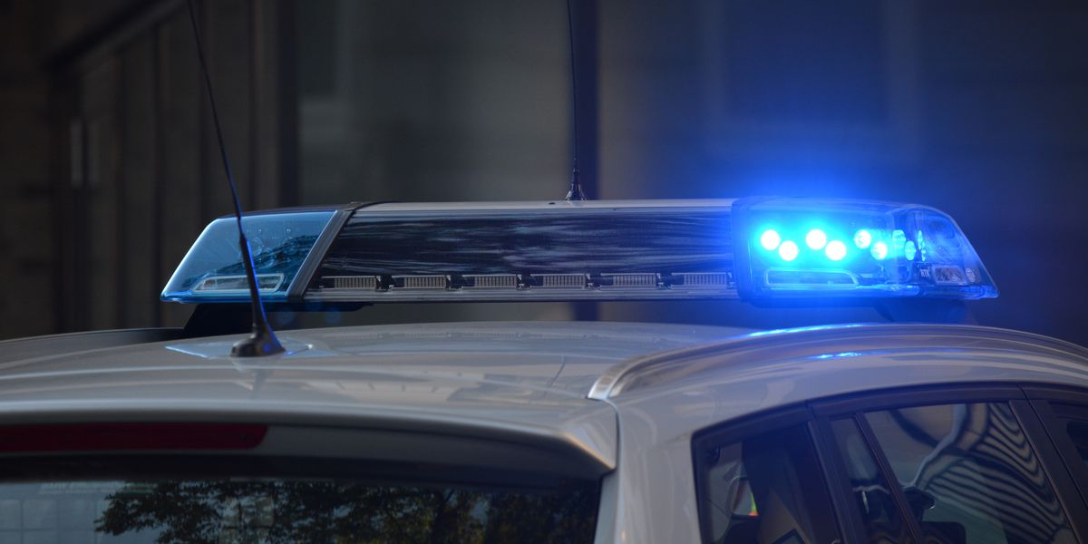 14-year-old in serious condition after Wilmington shooting
