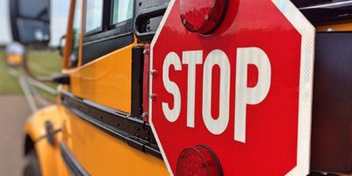 Closures, delays due to threat of inclement weather