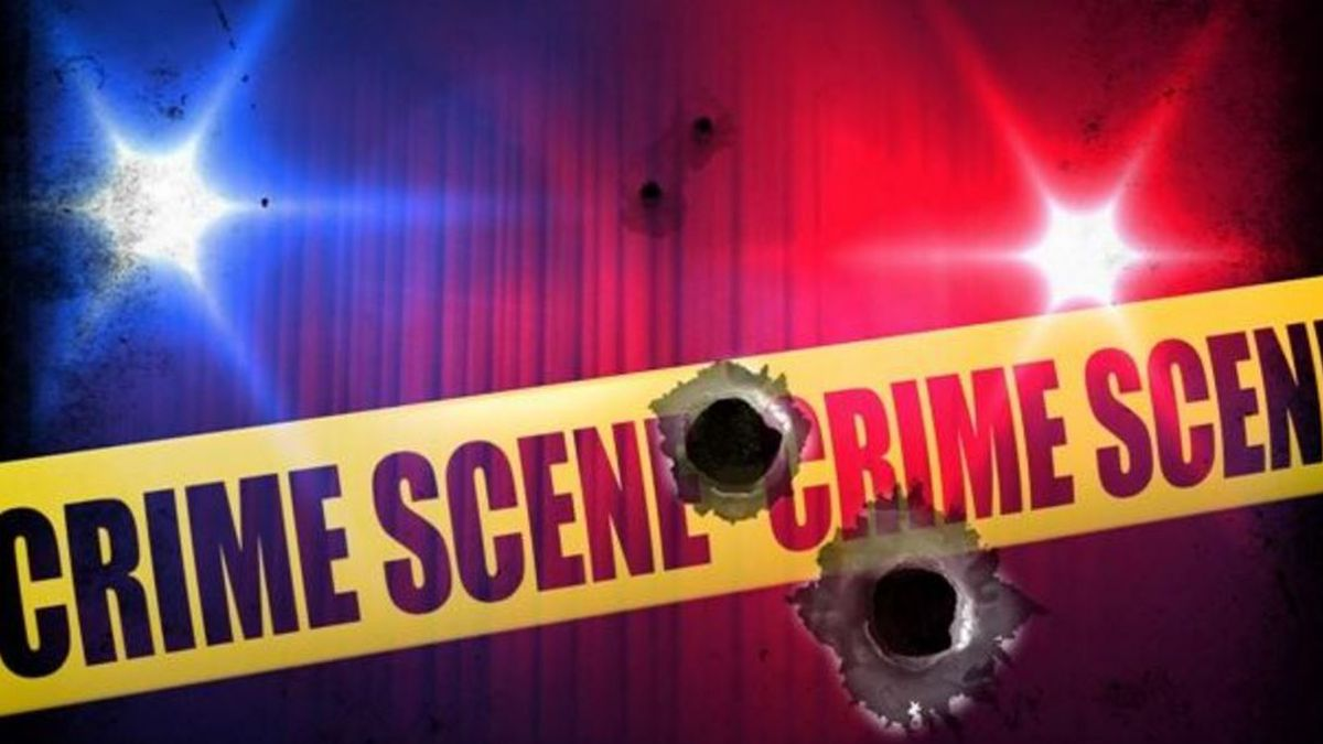One person dead after shooting at Cardinal Pointe Apartments in Shallotte