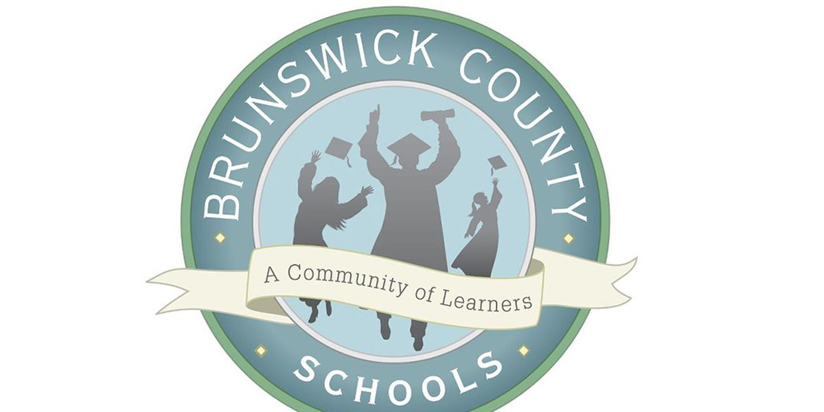 Newcomers could oust incumbents in Brunswick County Board of Education race