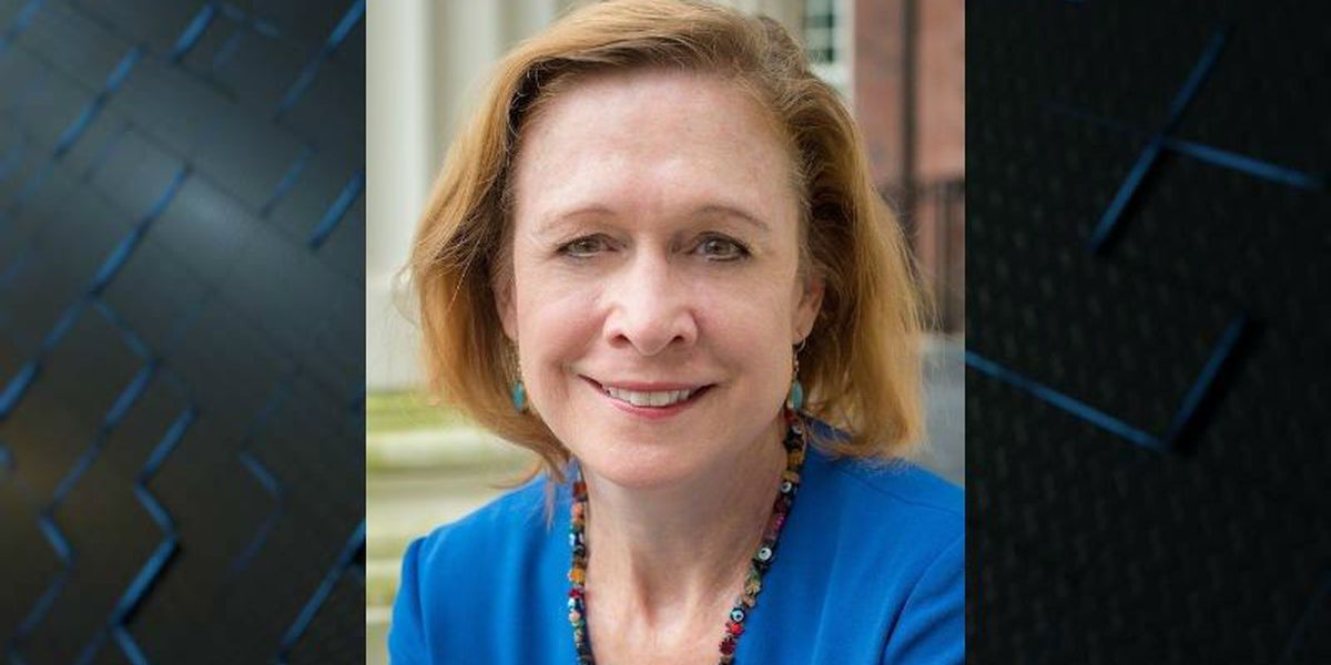 UNCW professor wins Board of Governors award