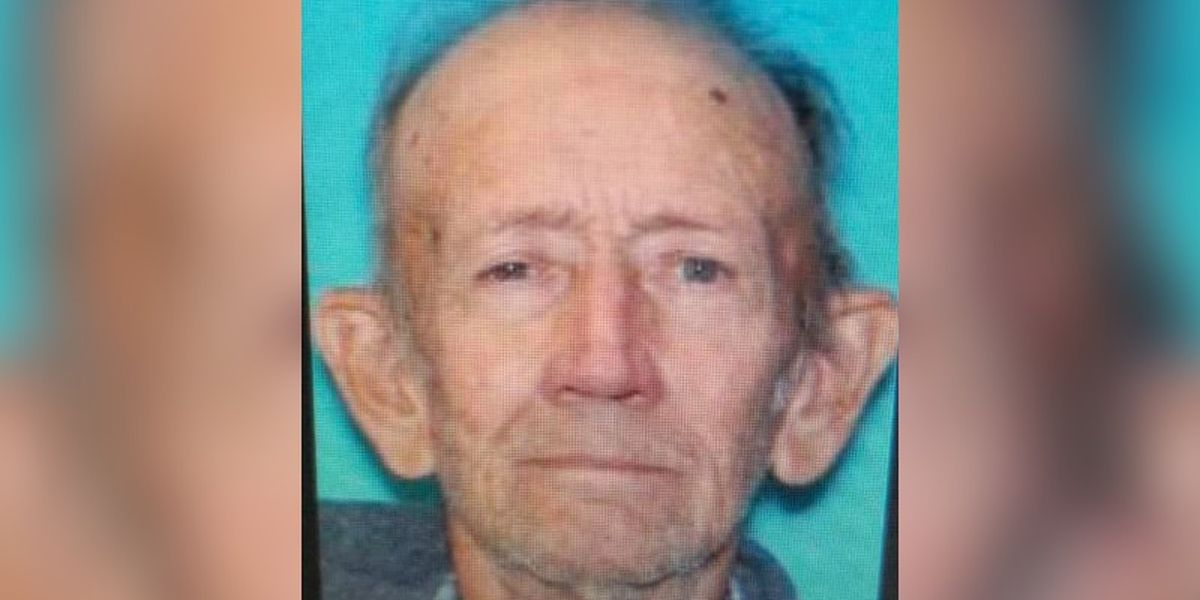 WPD: Missing 73-year-old man has been located