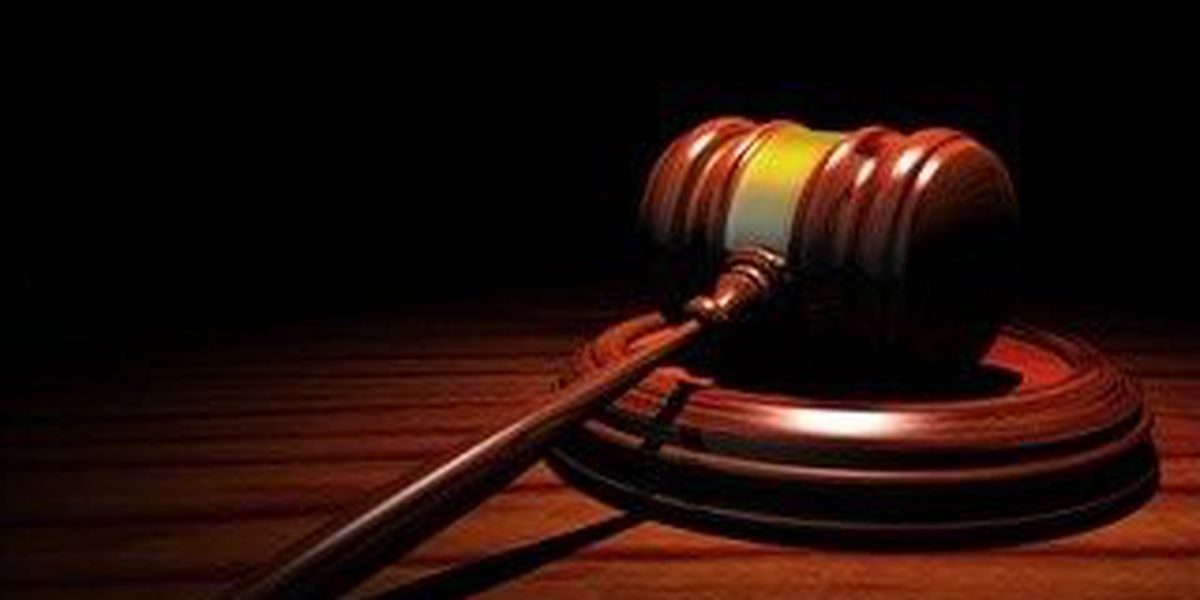Federal Judges strike down two NC Congressional Districts