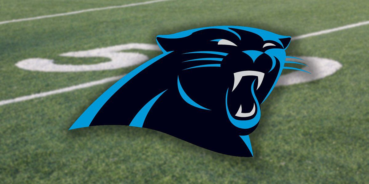 Panther stars Luke Kuechly and Christian McCaffrey honored with All-Pro selections