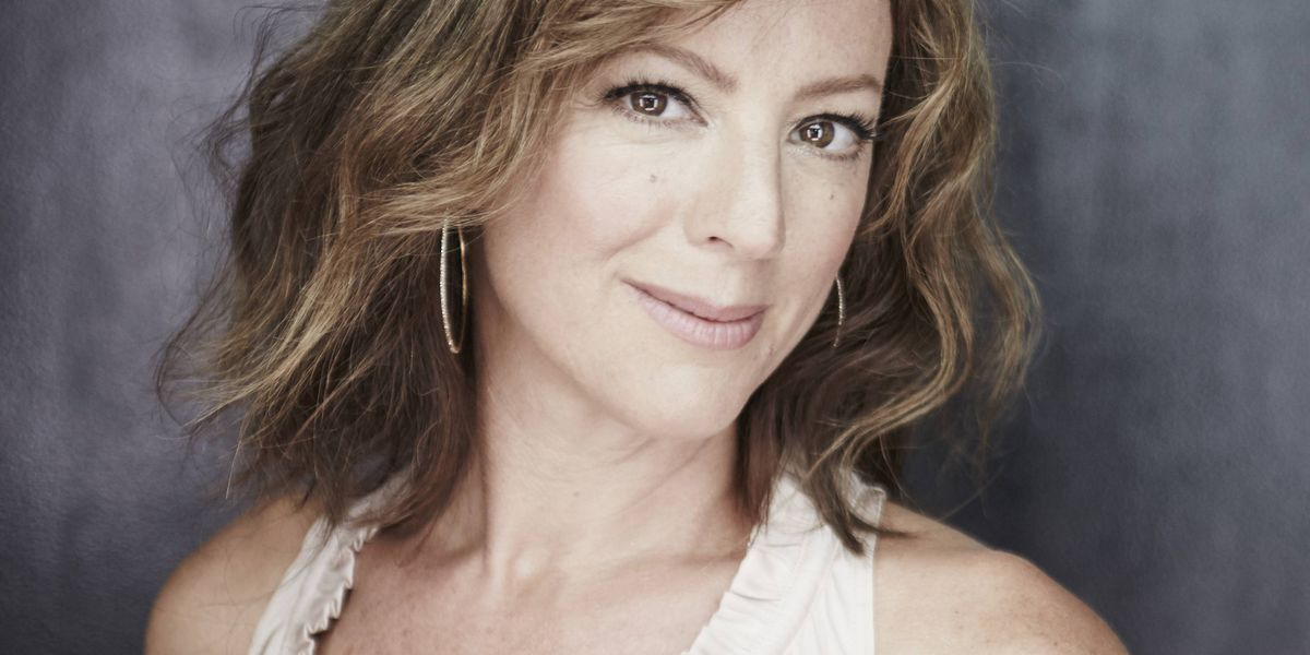 Sarah McLachlan to perform at CFCC's Wilson Center in February