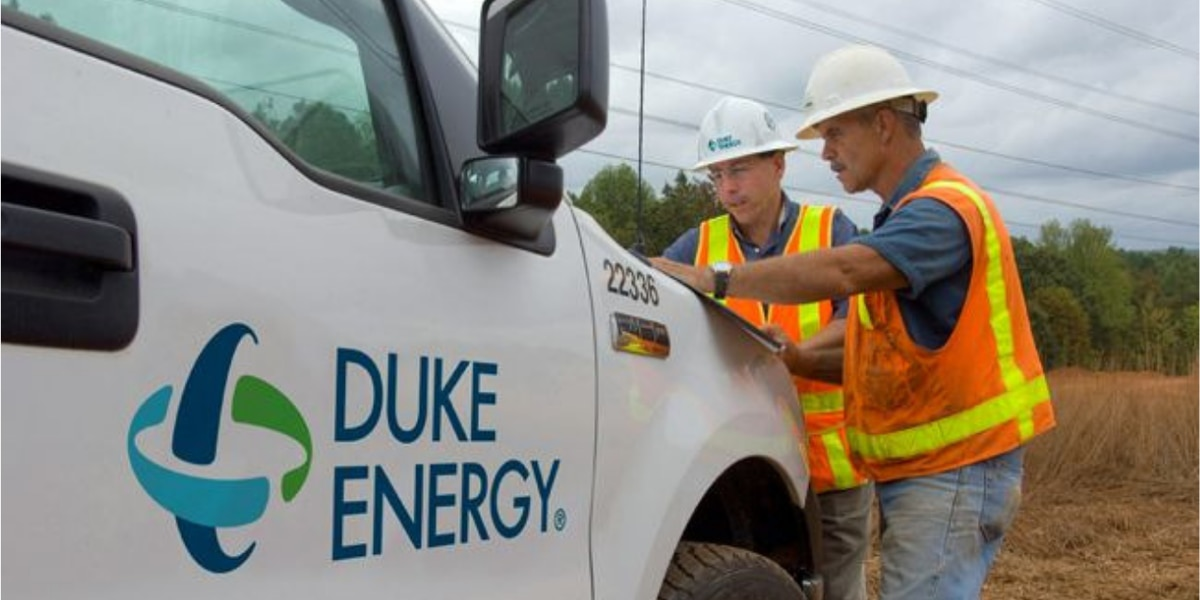 Duke Energy reports Leland power outage caused by public vandalism