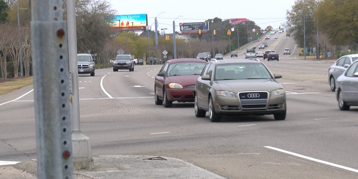 Carolina Beach town leaders on the road to fixing traffic headaches on N. Lake Park Boulevard