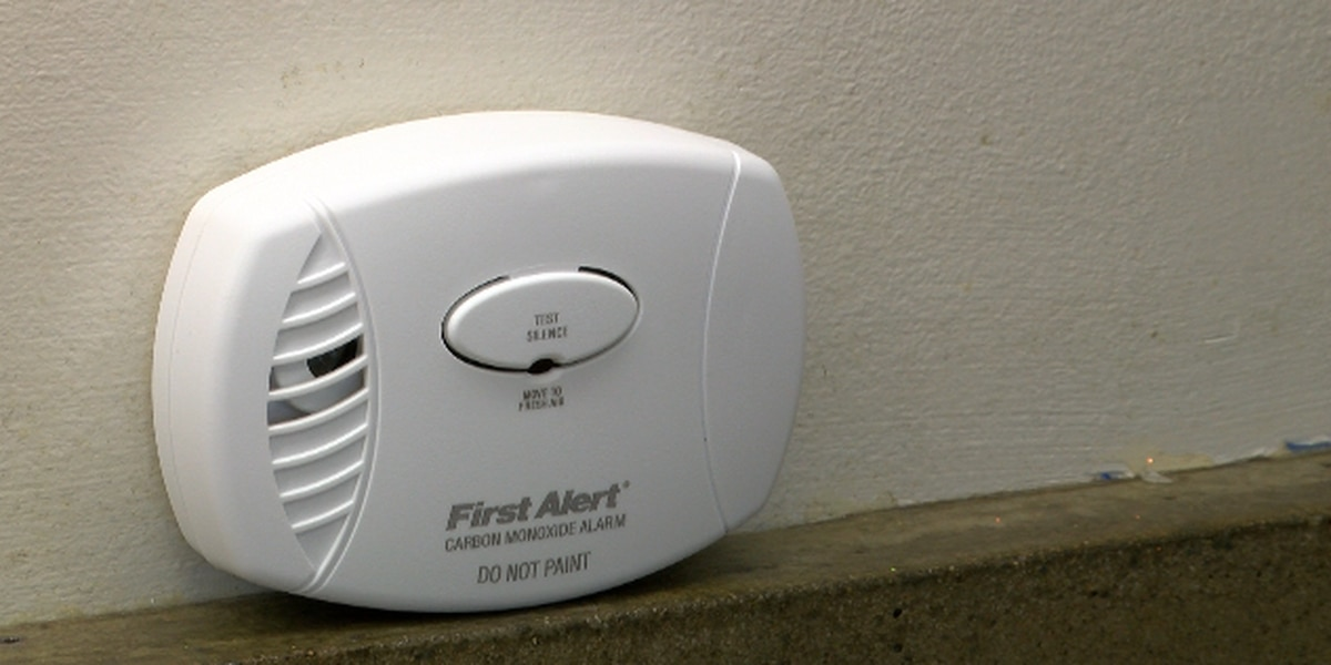"""""""The silent killer"""" strikes more frequently in colder months"""