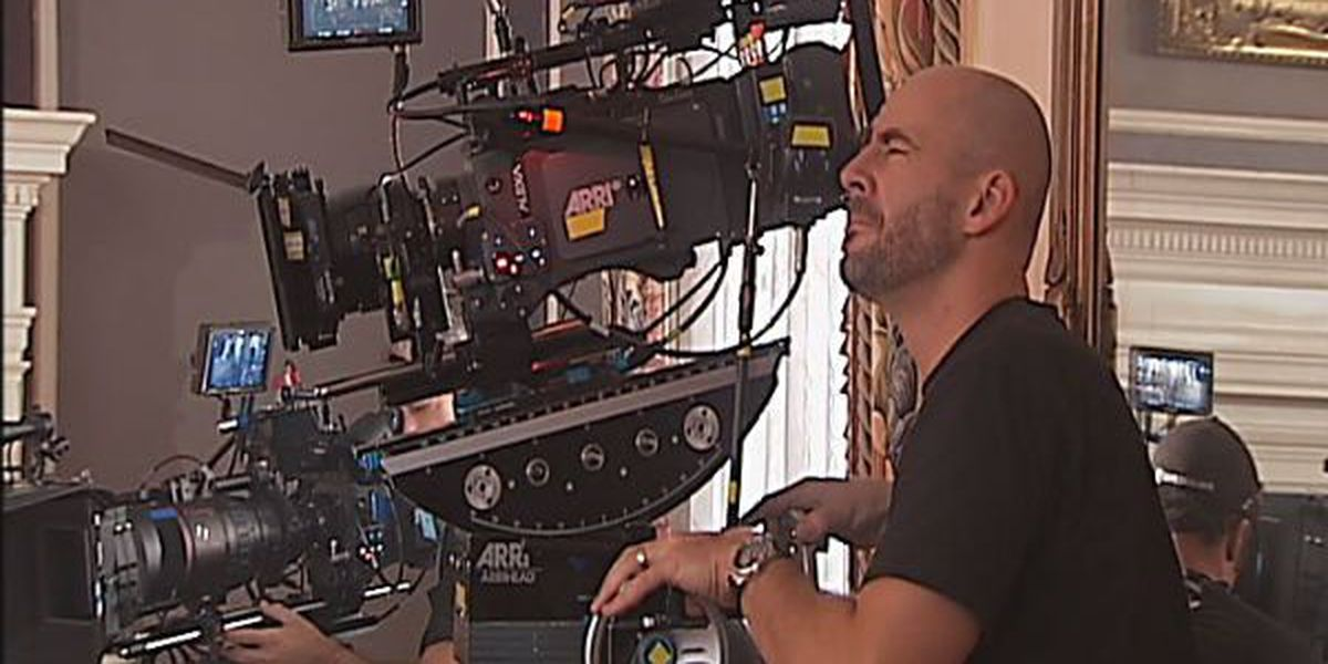 UNCW gets approval for filmmaking master's degree