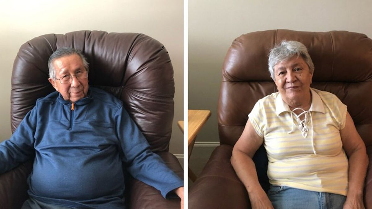 Lexington Co. deputies search for couple with memory issues who left assisted living facility