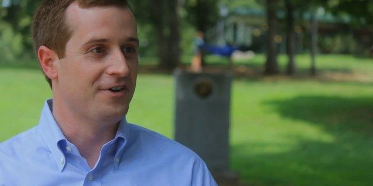 Dan McCready withdraws concession to Mark Harris in NC District 9 race