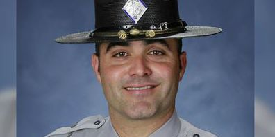 NC House unanimously supports bill named after fallen Trooper Kevin Conner