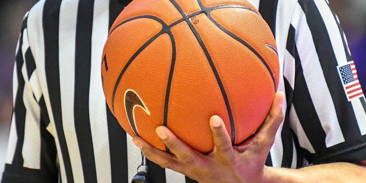 NC House: In-state for athletic scholarship students OK