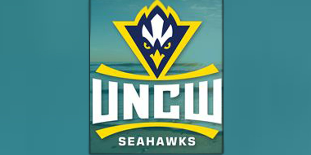 UNCW keeps home winning streak alive against William & Mary