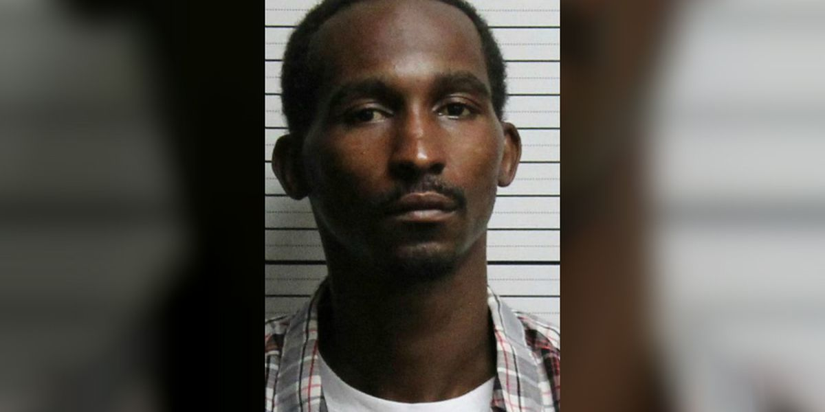 Brunswick County man charged with attempted murder in weekend shooting