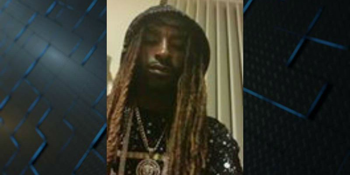 Whiteville police search for 'armed and dangerous' suspect in Oct. shooting