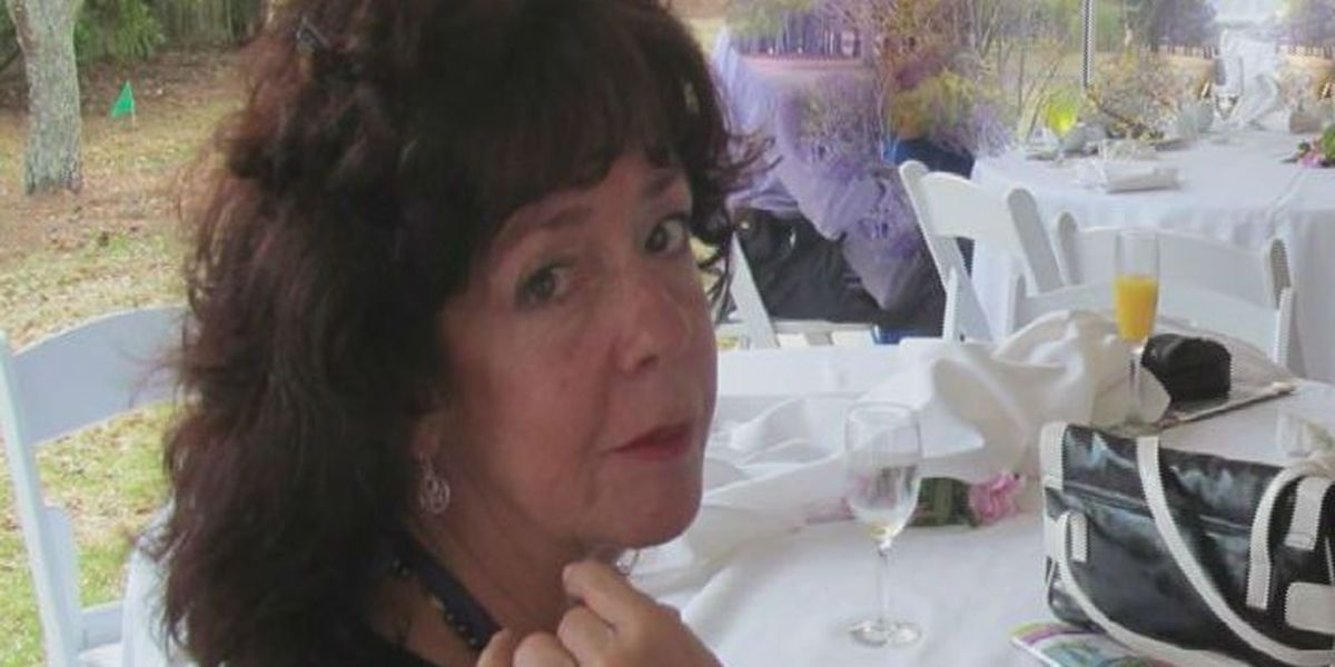 Three years later, Shannon Rippy Vannewkirk still missing
