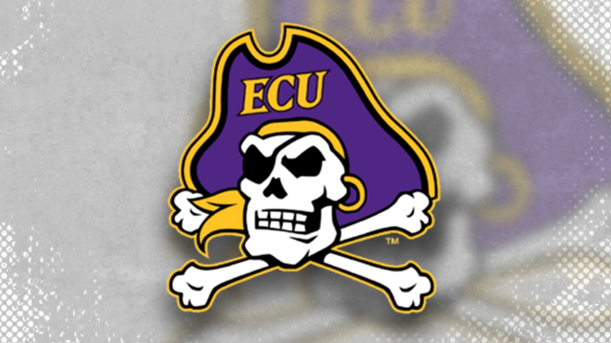 East Carolina football picked fifth in the American East Division preseason poll