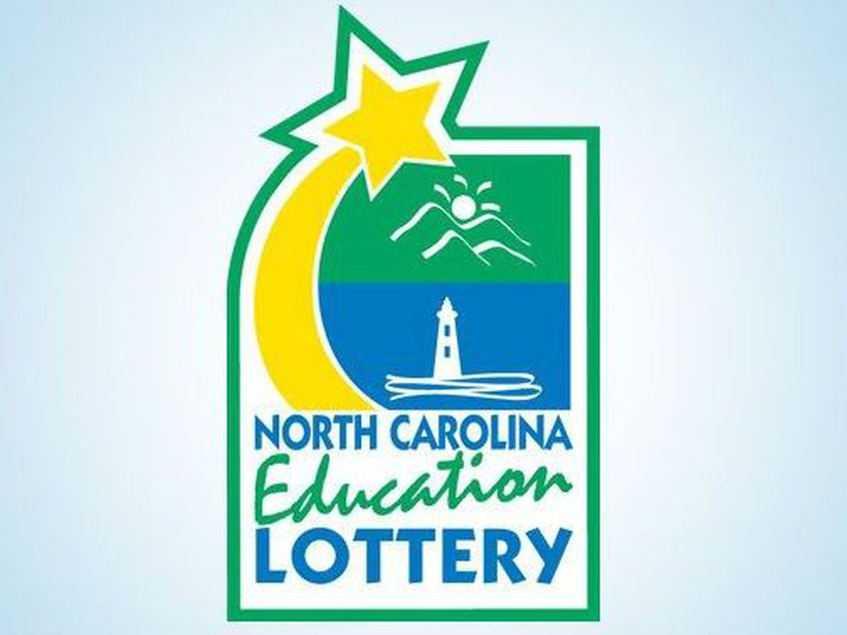 NC woman gets $1 lottery ticket for Mother's Day, wins $1.3M