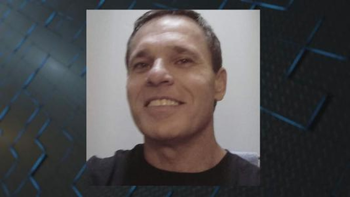 MISSING: Pender County man last seen two weeks ago
