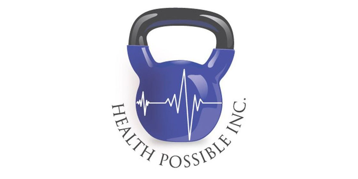 Health Possible aims to make personal training accessible