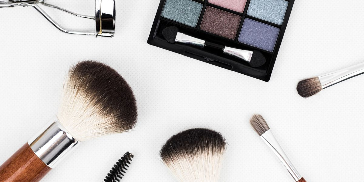 Operation Pretty Things collecting cosmetics, beauty supplies for victims of domestic violence