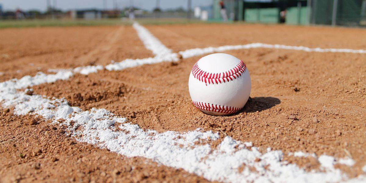 Sandlin named interim head baseball coach at New Hanover