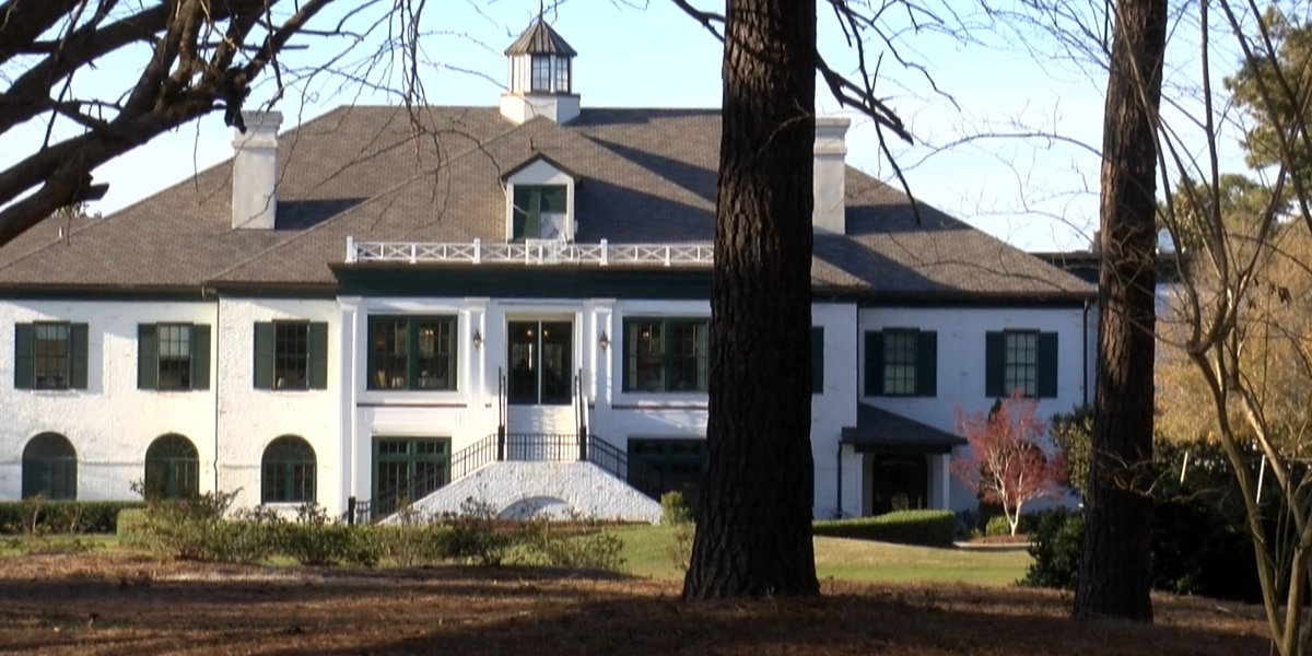 UPDATE: Porters Neck Country Club in 'dire financial straits,' sues insurance company for not covering Hurricane Florence damage