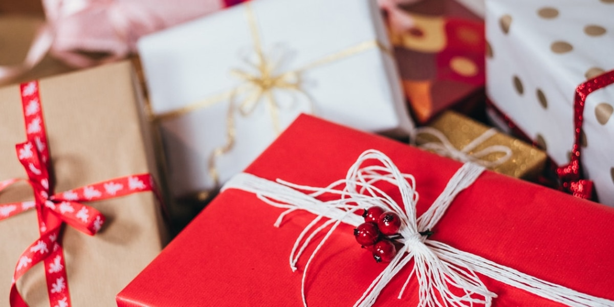 It's crunch time: shipping deadlines to get those gifts under the tree by Christmas