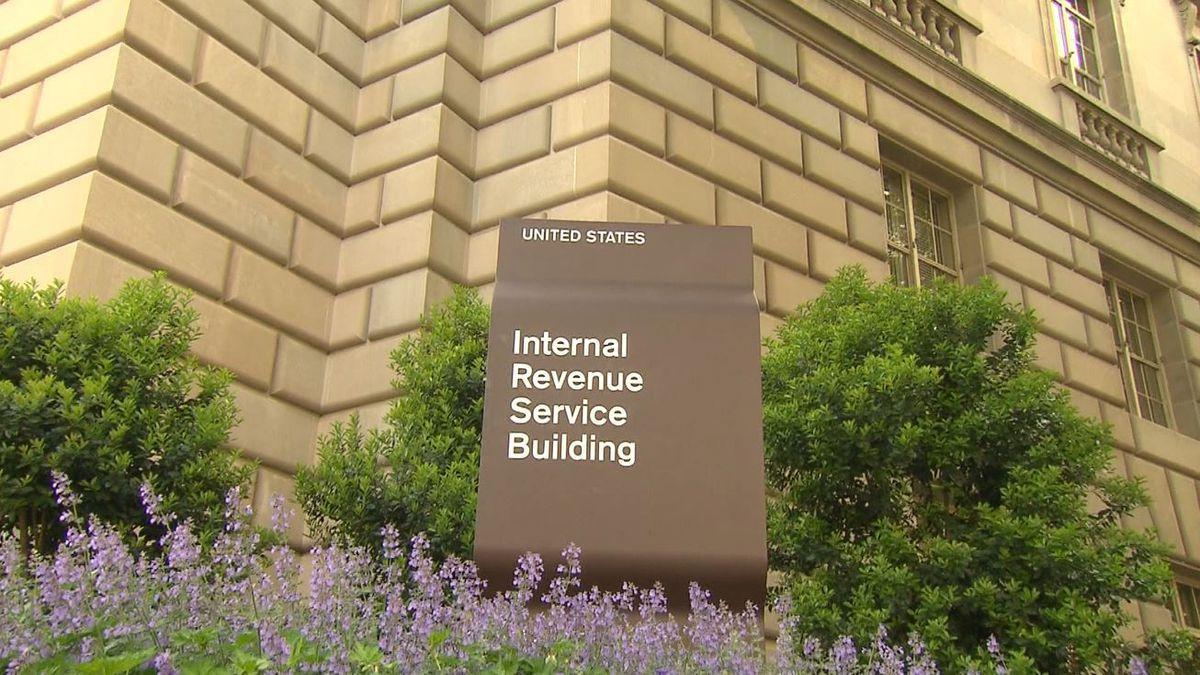 Tax filing begins Friday