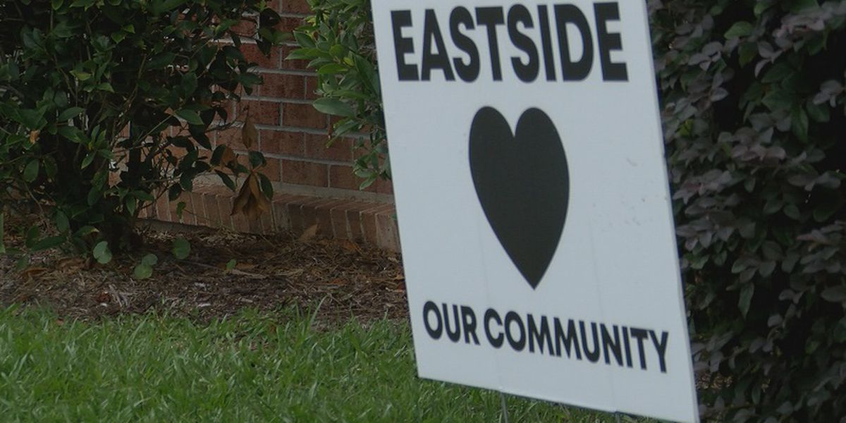 Former Creekwood residents partner with the city to keep kids occupied this summer