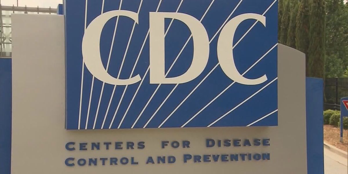 1 dose or 2? CDC vaccine study raises question about prioritizing single shots for more people