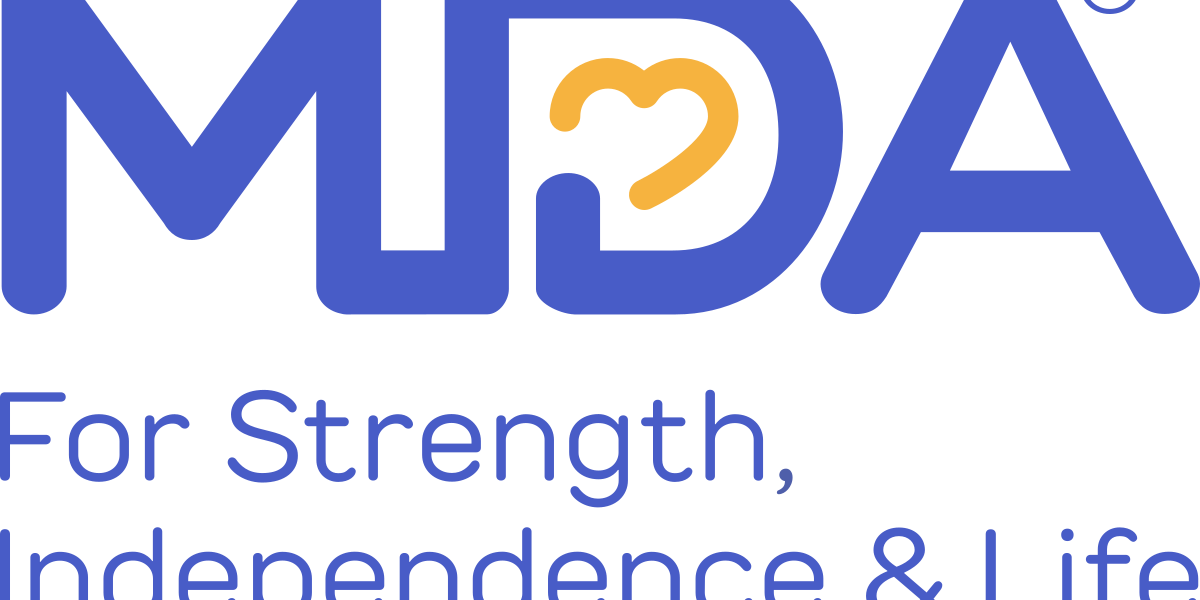 MDA to host fourth annual Toast to Life Gala
