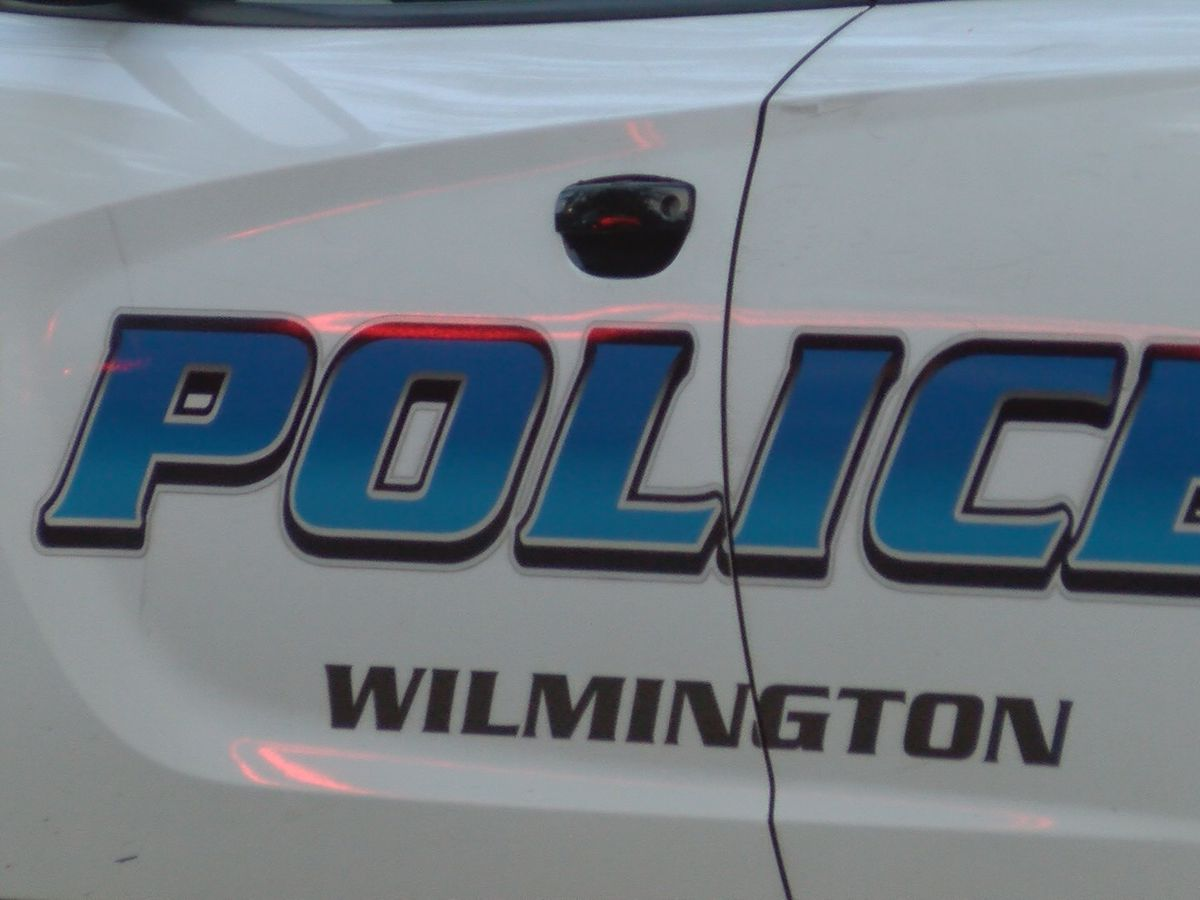 UPDATE: Wilmington police say 17-year-old killed in early morning hit-and-run on MLK Parkway