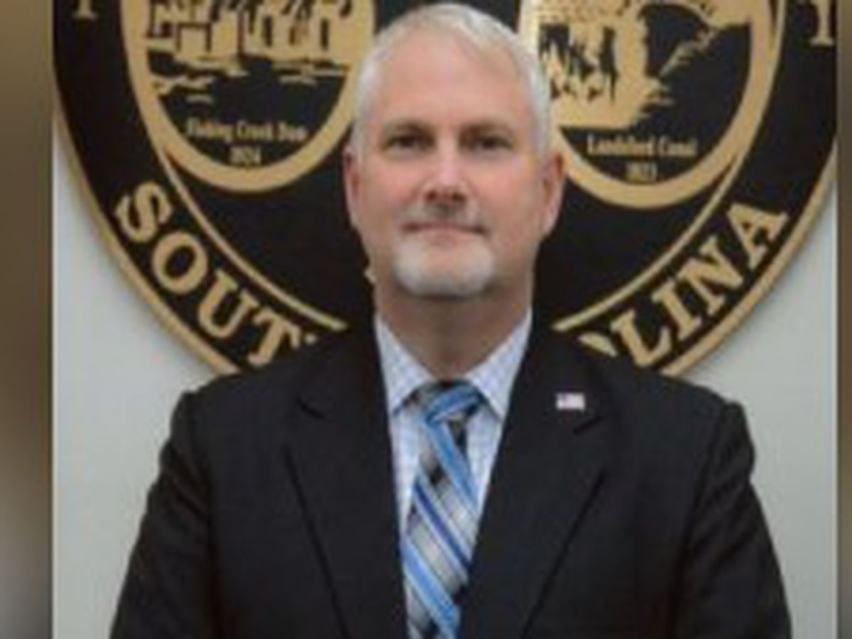 Chester County supervisor faces meth manufacturing, drug trafficking charges