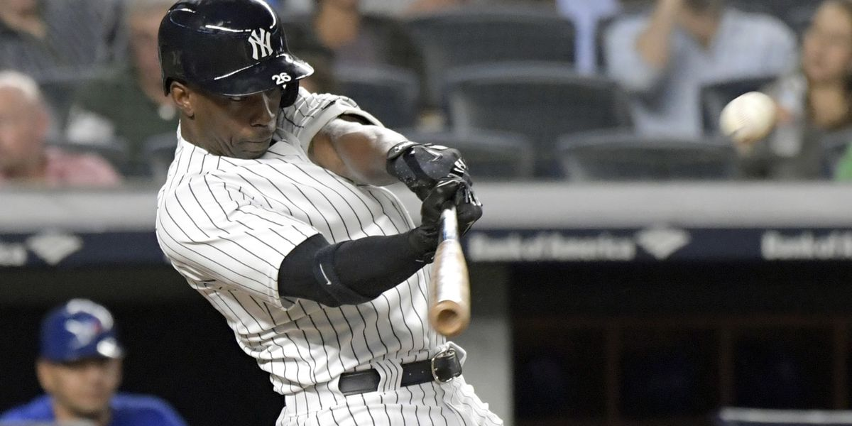 McCutchen on the move, other deals percolate at meetings