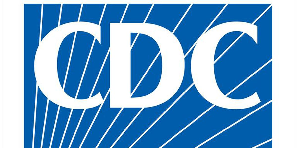 New CDC report shows alarming uptick in youth suicide rates