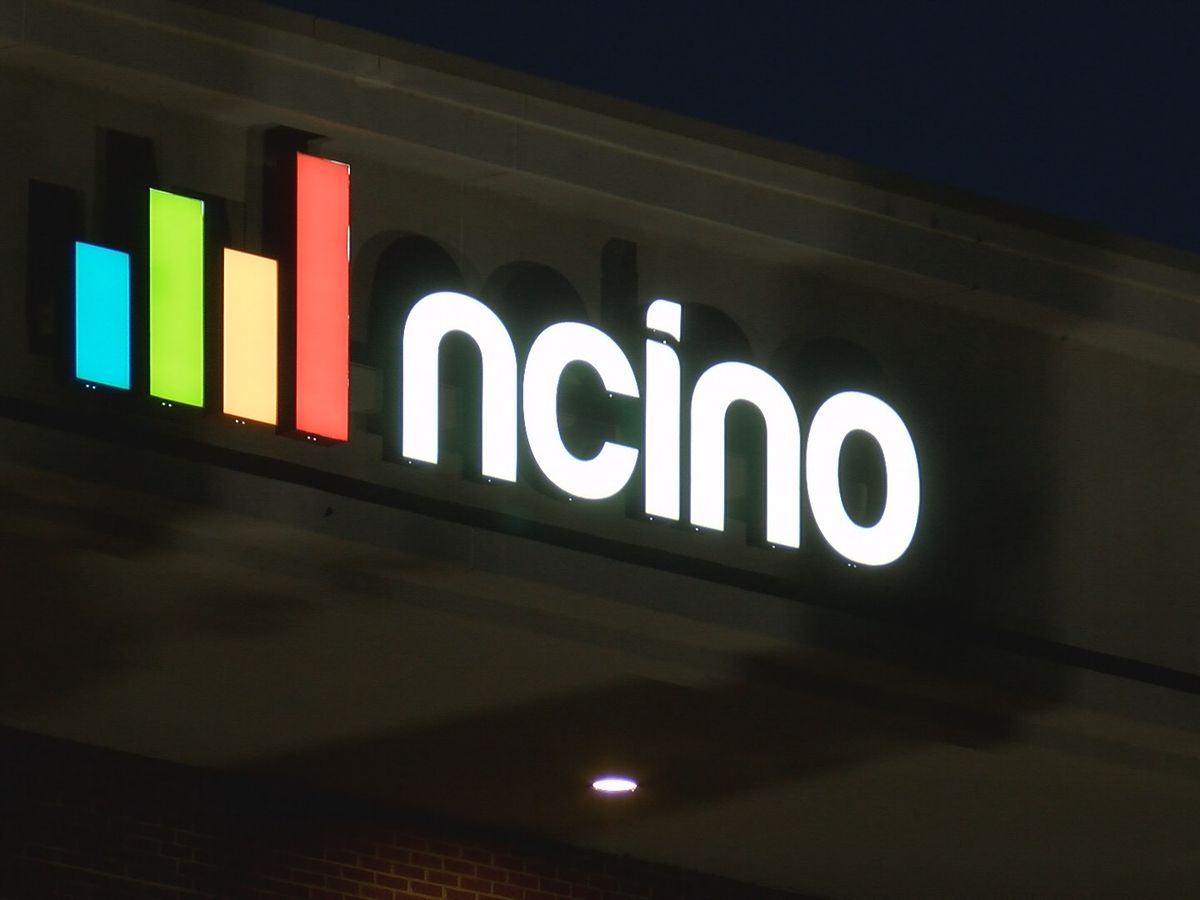 nCino under federal investigation over hiring practices, SEC filing indicates