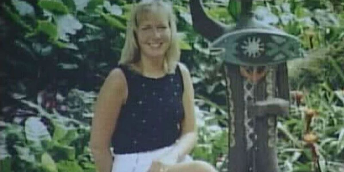 Family asking for new forensics tool to be used on cold case of Allison Foy