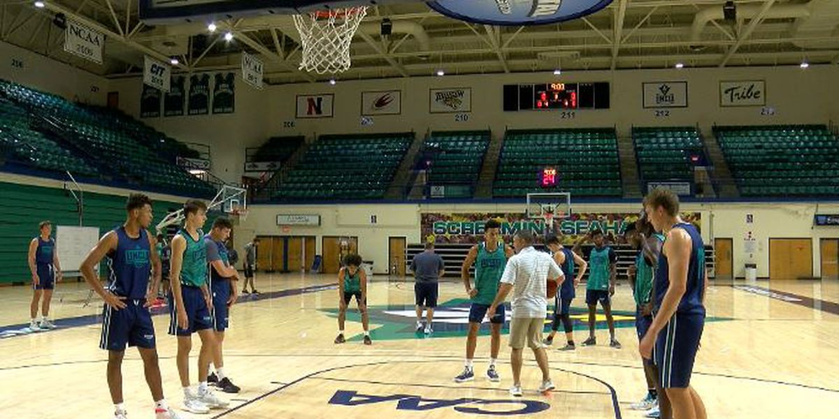 UNCW men's basketball gets good news from NCAA