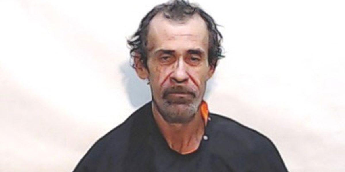 Deputies: Lumberton man arranged for SUV to run over motorcyclist